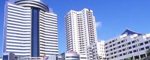 Ming-Wah-hotel